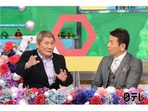 【乃木坂46】白石麻衣×齋藤飛鳥 3月5日20:00~『成功の遺伝子』にVTR出演する模様!