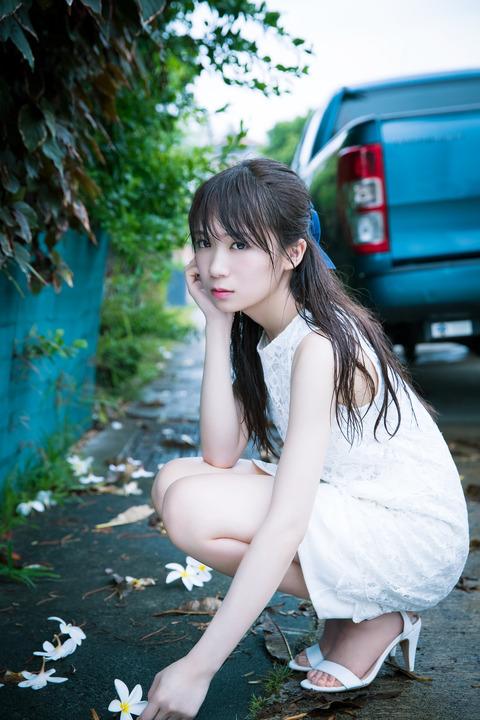 akimoto01