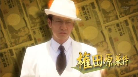 【乃木坂46】初森べマーズの『スピンオフドラマ』を作るとしたら?濱谷晃一「ユウウツ×蟻のタジマ探偵回」www
