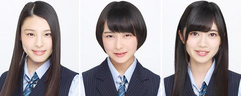 sagaraiori_prof_r1_c1