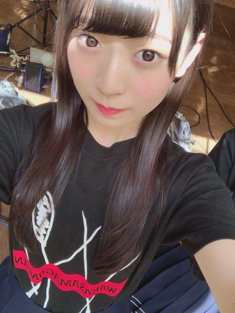 【乃木坂46】阪口珠美 ブログ更新!朝の更新が恒例になりつつあるねww