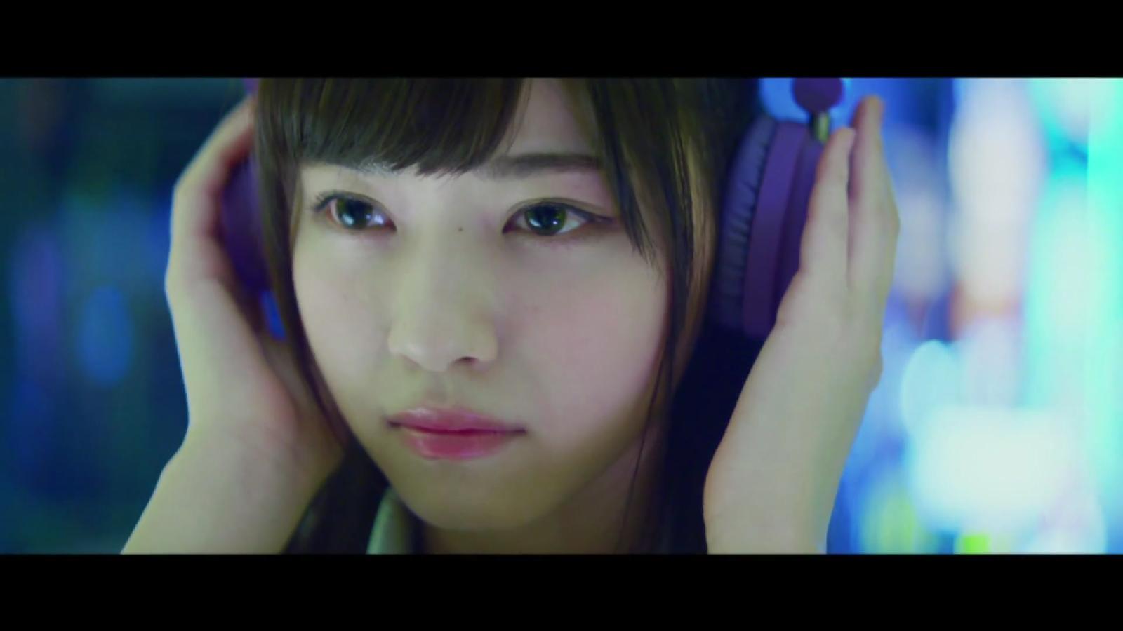 【エンタメ画像】【乃木坂46】乃木坂ちゃんのメンバーの歌声ってどれくらい聞き分けられる?