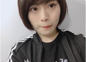 【乃木坂46】 山崎怜奈 755『日村さんおめでとうTシャツ』で配信!