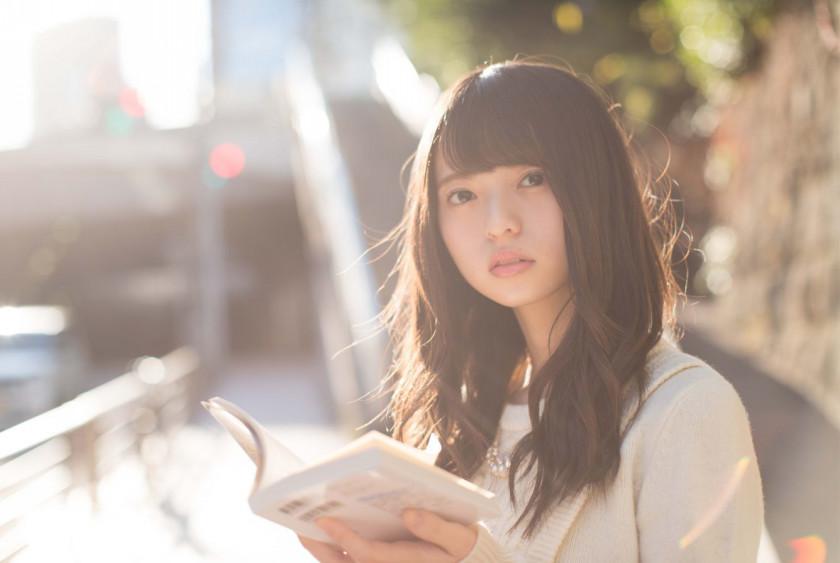【エンタメ画像】《乃木坂46》『曲名』に乃木坂ちゃんの名前を入れるだけで『文学的』になる説