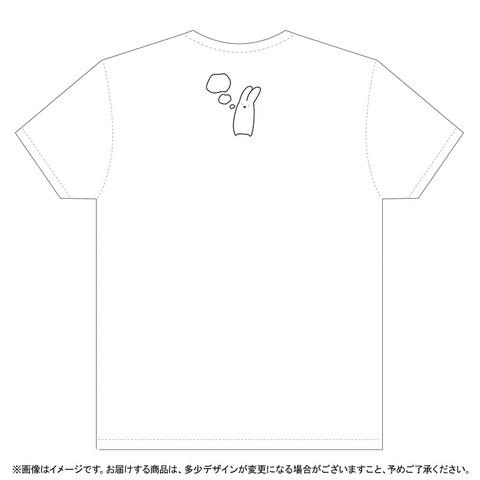 【乃木坂46】今年の生誕Tシャツは普段着で着れそうなのが多そう!