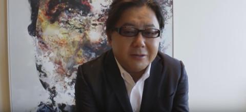 【乃木坂46】『吉本坂46』記者会見の動画が公開。河本準一さんの『吉本坂46』に関するツイートが炎上している模様