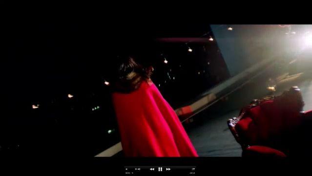 【エンタメ画像】《乃木坂46》橋本奈々未『ないものねだり』MVを初公開!!「これは泣く」「過去の映像が凄い」「美しすぎる」