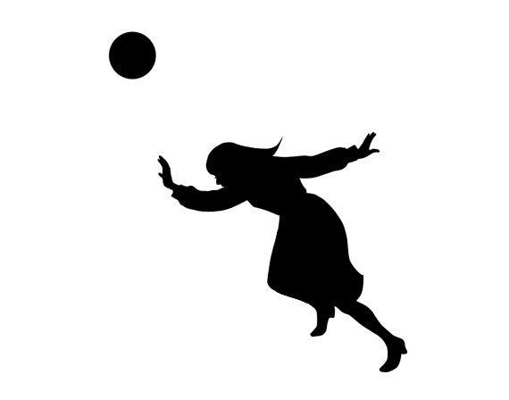 【エンタメ画像】【乃木坂46】斎藤飛鳥、BUSケのロゴ風にしてみたら結構違和感がない件www