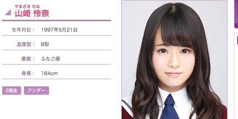 o-RENA-YAMAZAKI-facebook