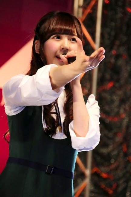 141103_10thzenaku_yamato