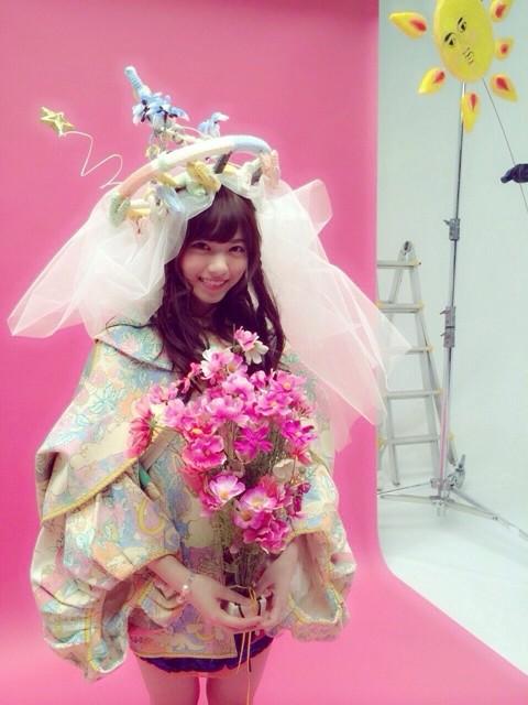 nishino-blog140625-004