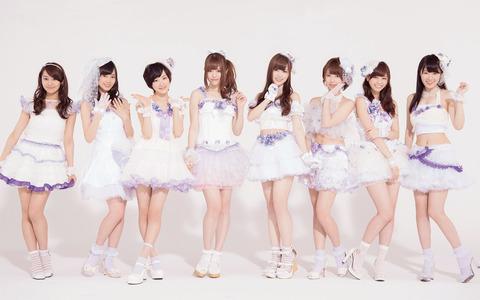 01171440_AKB48_95