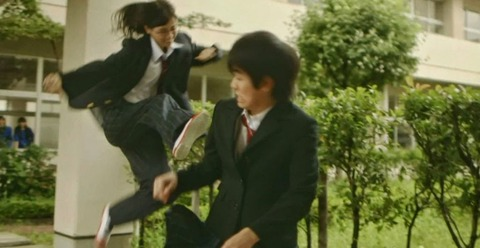 140917NishinoNanase5