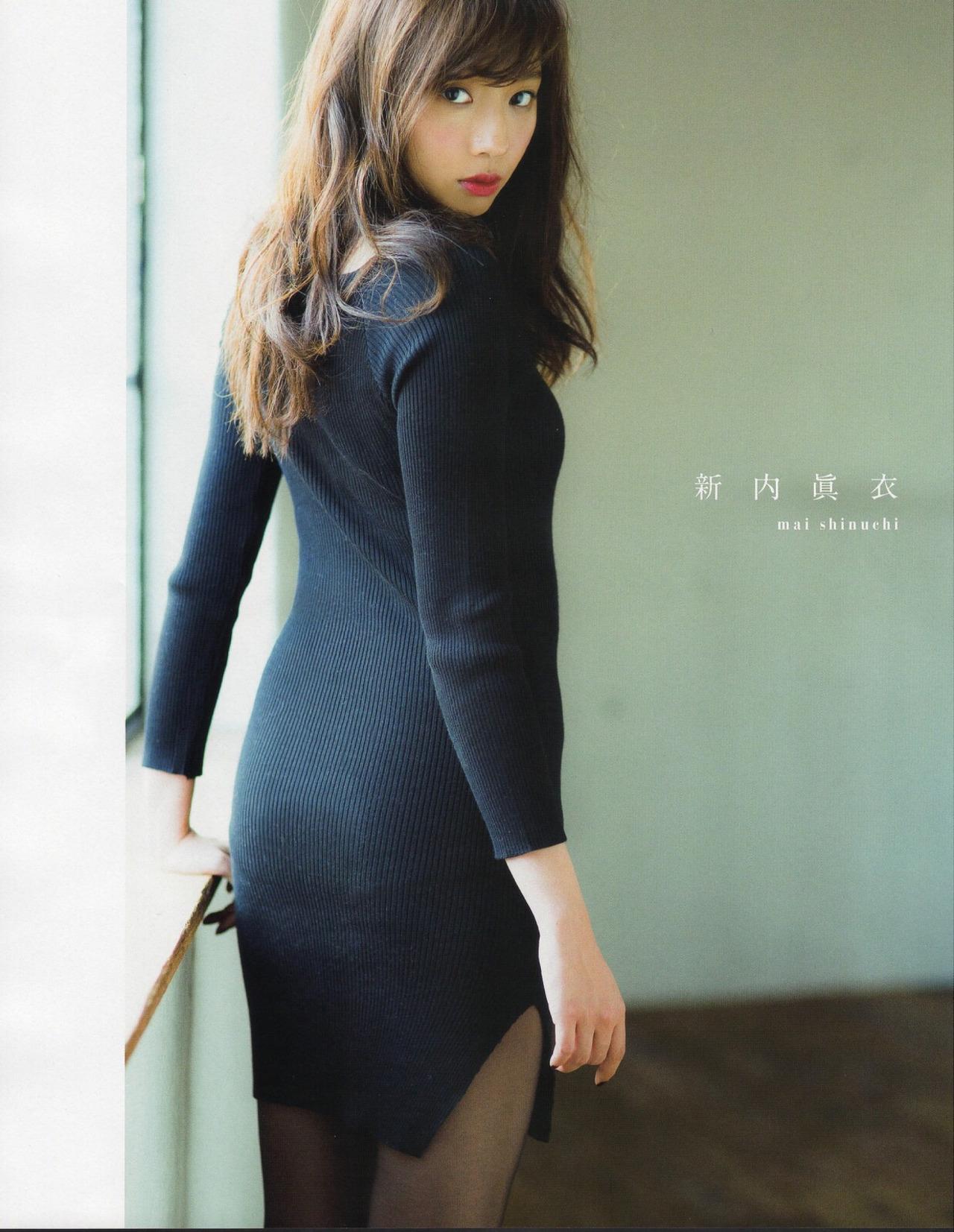 新内眞衣の画像 p1_4