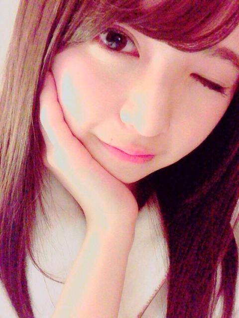 【乃木坂46】齋藤飛鳥 11thシングル個別握手会『全完売』キタ━━(゚∀゚)━━!!