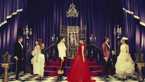erika_ikuta-nogizaka46-10