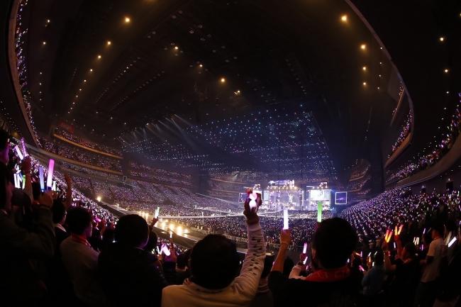 【エンタメ画像】【乃木坂46】3月28日発売『5th YEAR BIRTHDAY LIVE』 の特典内容が公開。