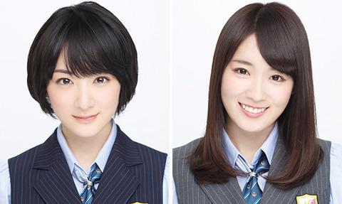 takayamakazumi_prof_r1_c1