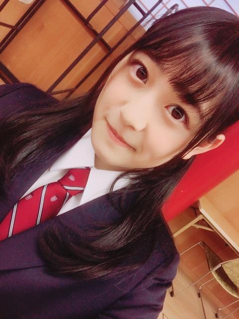 【乃木坂46】向井葉月 ブログ更新!『高校卒業しました!』おめでとう~!!