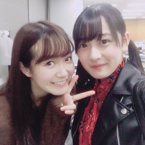 【乃木坂46】中元日芽香 ブログを更新!ブログモバメは12月末で終了の模様!