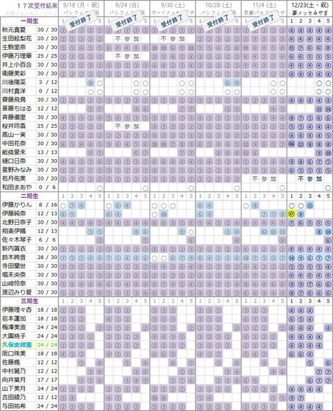 DOK53y2UMAALlC2 (1)