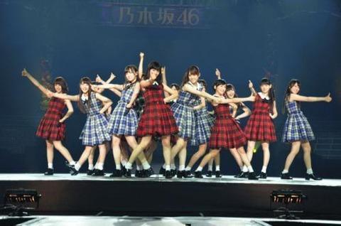 【乃木坂46】『早稲田祭』って、メンバー誰がくるんだろ?キャパは4000人位みたい