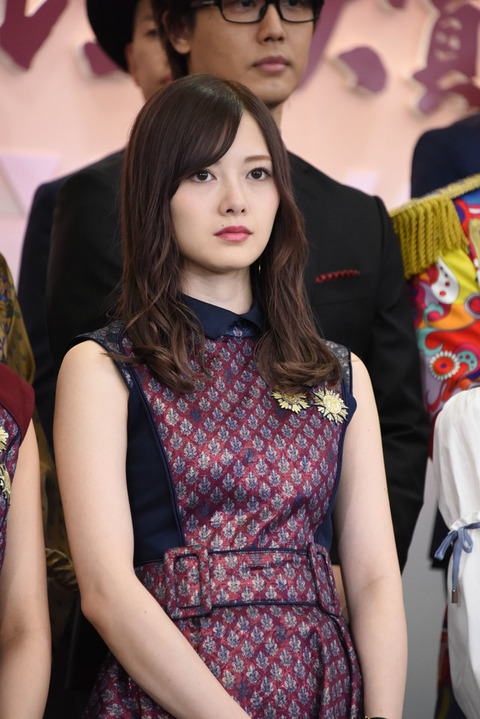 recordaward_nogizaka46_04_fixw_640_hq