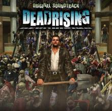 堕落人バンザイ-Dead Rising