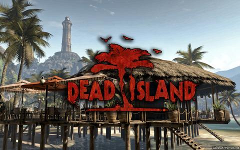 dead-island-wallpaper-1