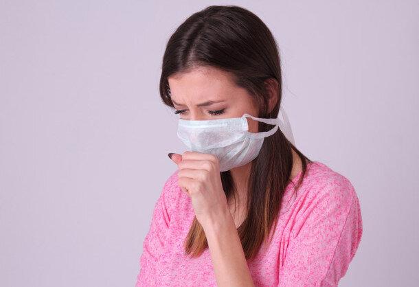 中国政府「日本は新型コロナウイルス感染の深刻な地域だ」