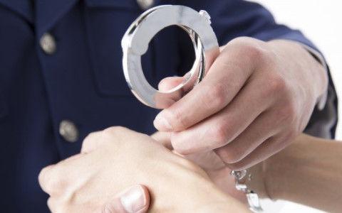 凶悪事件逮捕率ベスト10『地方ほど犯人が捕まりやすい』
