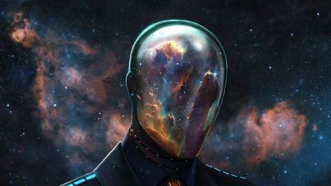 【宇宙】宇宙人と交信できる宇宙語とは