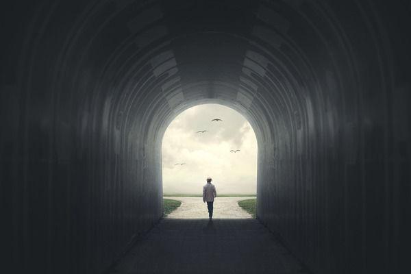『山の神様(太歳)』『気がつけば行方不明』他 不可解な体験、謎な話~enigma~