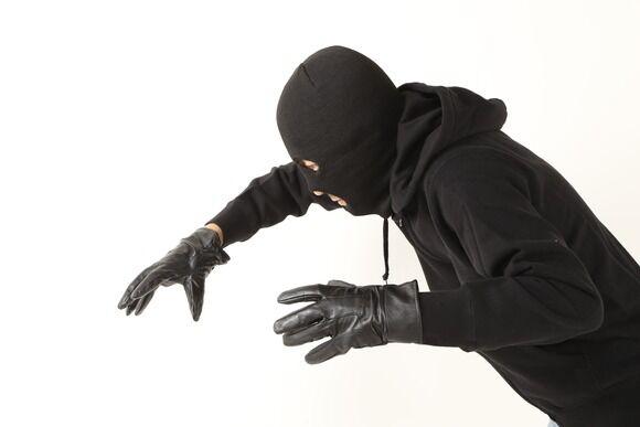 高級自転車ばかり狙う窃盗団を捕まえるのに協力した話聞きたい?