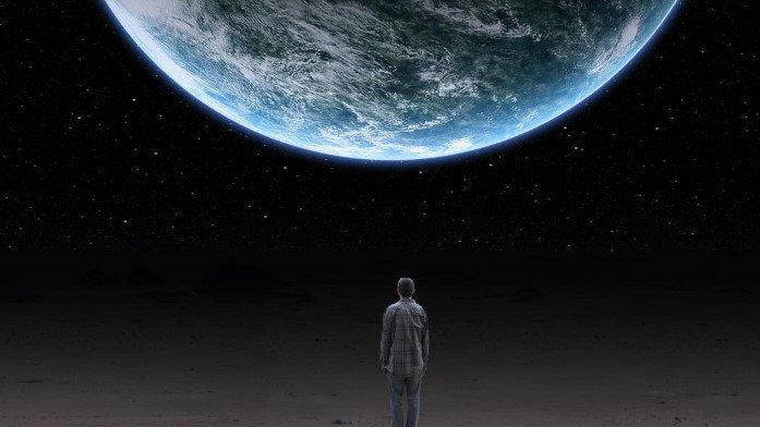 地球っていつになったら止まるの?