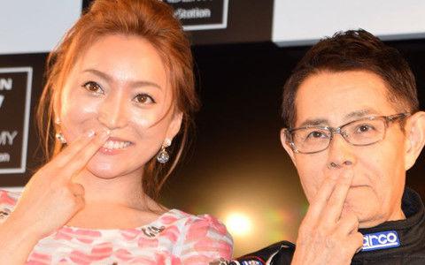 加藤茶の嫁の加藤綾菜さんってなんだかんだ良妻だよね?