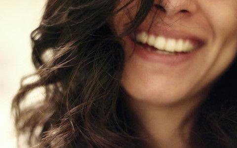 顔のあざをインスタで公開した女子大生の彩さん 「かわいそうとか勝手に決めつけないでほしい」