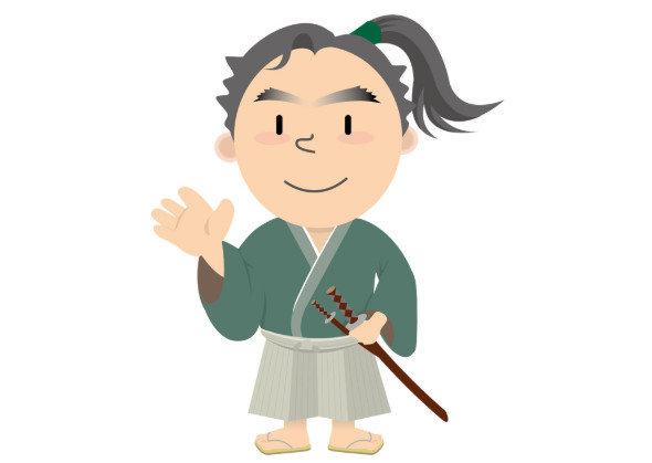 【江戸時代】喜連川藩とか言う変な藩があった