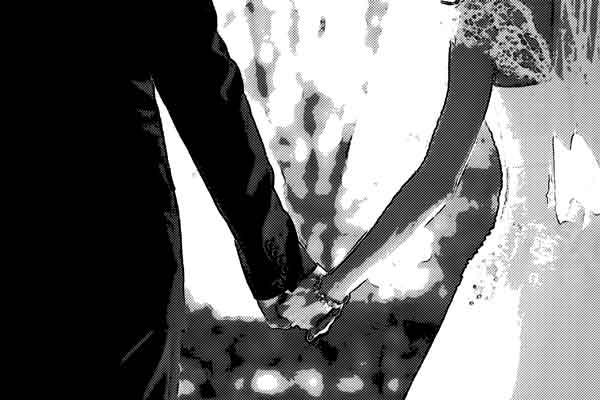 姉が結婚するに至った旦那との馴れ初め