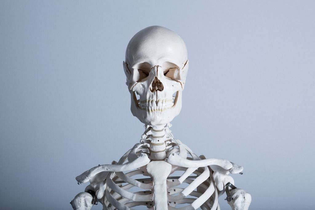 【恐怖体験】トレパネーション(頭蓋穿孔)