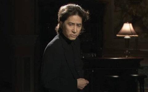古畑任三郎のテーマをファミコン音源にして映像もつけた結果「クオリティがヤバすぎ」