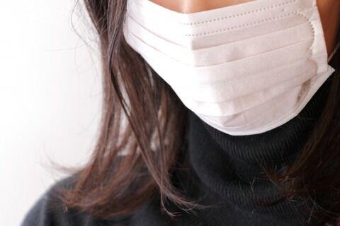【議論】「マスクは意味がない」派を富岳が一掃してしまう