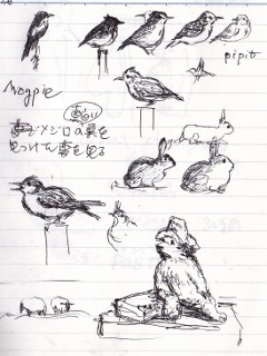 IMG3鳥の巣作ろう配布紙 (240x320)