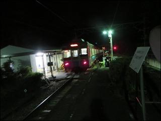s-IMG_0242