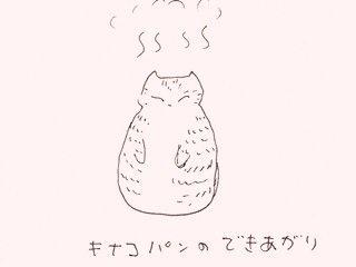 IMG (2)f