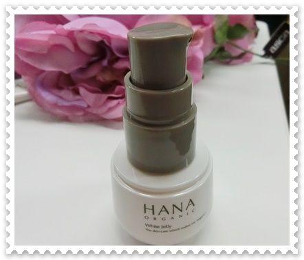 HANAオーガニック008