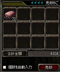 PA080220_02
