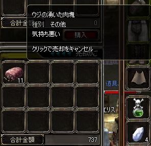 PA080219_03