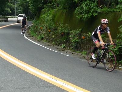 自転車の 自転車 走行会 東京 : のスノーボード、自転車 ...