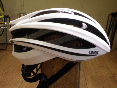 自転車の 自転車 ヘルメット ドイツ製 : ... 専門店-:ヘルメット(自転車